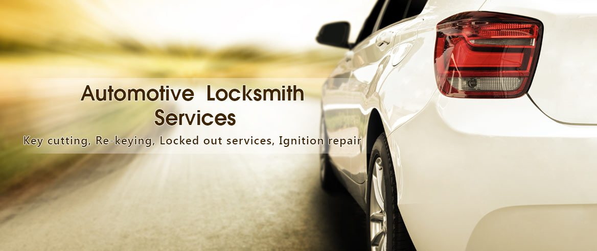 Locksmith Of Mountain View Mountain View, CA 650-425-6064